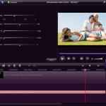 Rimuovere Audio da Video MOV