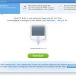 Come Sbloccare Schermata Password su iPhone, iPad e iPod Touch