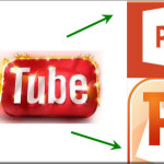 Inserire un video Youtube in Powerpoint