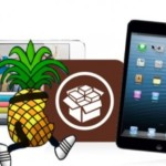 Ripristinare iPhone o iPad senza Perdere Jailbreak
