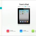 Trasferire Foto da iPad su iPhone 8/7/6/5s/5/4/4s