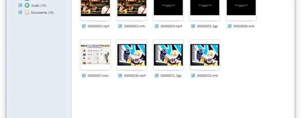 Recuperare Video Cancellati Su Samsung Galaxy Softstore