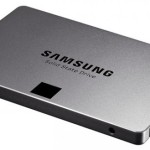 Come Clonare Disco SSD