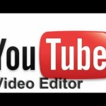 Come Modificare Video YouTube