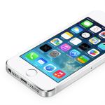 Configurare iPhone come Nuovo