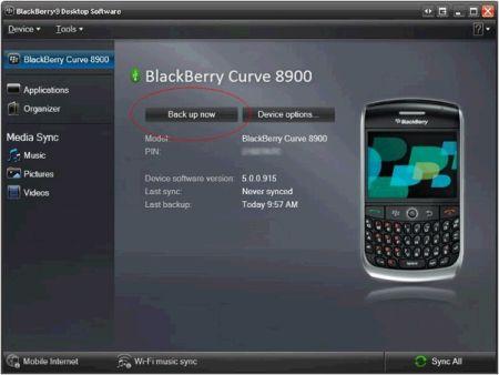 backup_blackberry