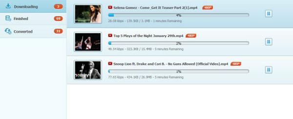 Scaricare canzoni da youtube softstore sito ufficiale