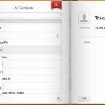 Trasferire Contatti iCloud su Android