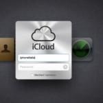 Recuperare Foto e Video da iCloud Backup
