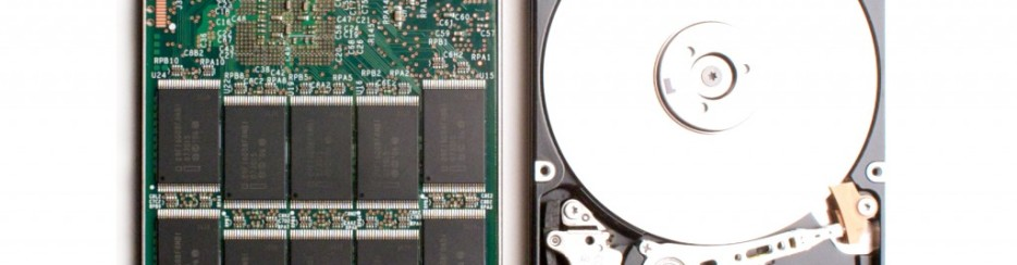 Installare Windows 7 su SSD | SoftStore – Sito Ufficiale