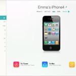 Come Sincronizzare iPhone con più Computer