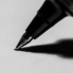 Come Scrivere in un File PDF