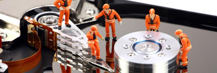 recupero-dati-da-hard-disk