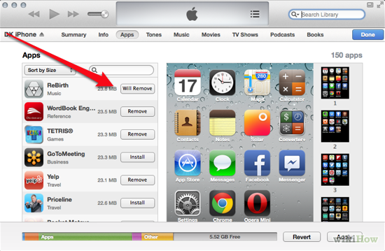 how to delete apps that came with iphone come liberare spazio su iphone softstore sito ufficiale 20789