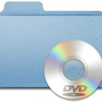 Come Masterizzare Video_TS su DVD