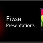Creare Presentazioni Flash Animate