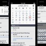 Trasferire Calendari da iPhone a Samsung