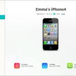 Salvare Canzoni iPhone sul PC