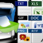 Convertire PDF in Word con OCR