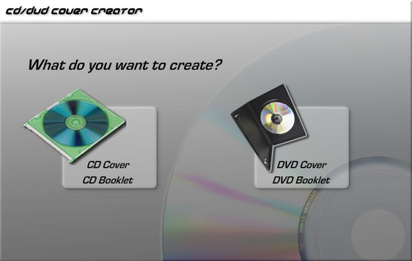 Creare cover cd online softstore sito ufficiale for Cd case cover maker