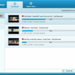 Video Downloader Gratuito