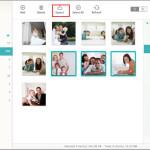 Trasferire Foto da iPhone al Computer (PC o Mac)