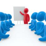 Come Creare una Presentazione Efficace