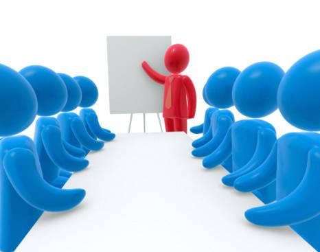 Come Creare Una Presentazione Efficace Softstore Sito