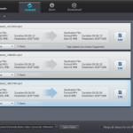 Convertire MKV per iPhone/iPad/iPod