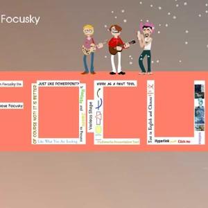why-focusky-1