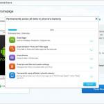 Eliminare Foto e Messaggi da Samsung Galaxy