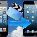 Trasferire Foto da iPhone a iPad in modo diretto