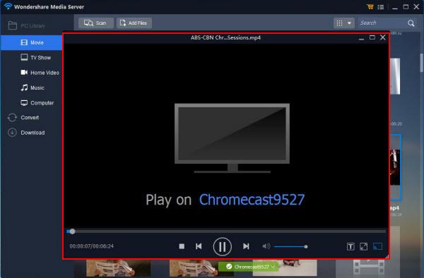Collegare pc alla tv in wifi per vedere film softstore sito ufficiale - La finestra sul cortile streaming ...