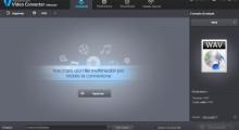 video-converter-media-server