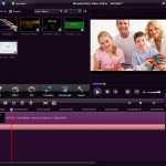 Alternativa a Final Cut PRO per Windows e Mac