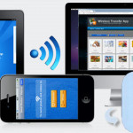 Trasferire Video da iPhone e iPad su Hard Disk Esterno