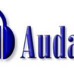 Audacity_Logo_With_Name1-150x150.png