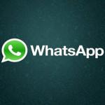 Come Eliminare Conversazioni Whatsapp da iPhone