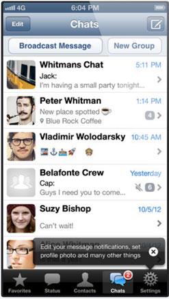 whatsapp-iphone[1]