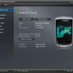 Passare Dati da Blackberry a Samsung