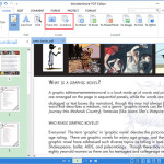 Alternativa a Nitro PDF Pro per Windows