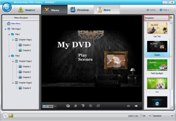 Movie player windows 2000
