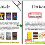 Rimuovere Immagini da un File PDF