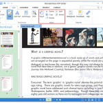 Come Inviare via Mail un PDF Pesante