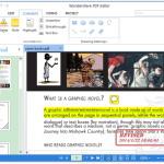 Alternativa a Foxit PDF Editor