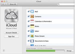 icloud-on-mac1