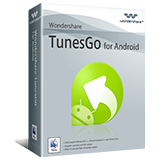mac-tunesgo-android