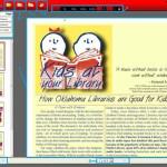 Alternativa a Google Docs per Modificare PDF