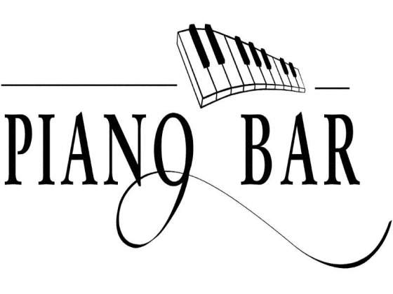 Kanto player il software per pianobar per pc e mac for Software di piano planimetrico