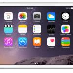 Trasferire Dati da Samsung Galaxy a iPhone 12/11/X/8/7/6
